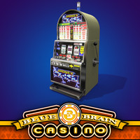 3d casino slot machine 6