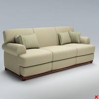 Sofa104.ZIP