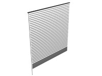 window blind dxf free