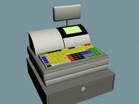 cash_register.max
