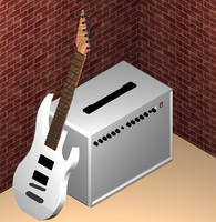 Guitar2.dwg