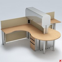 Table office054.ZIP