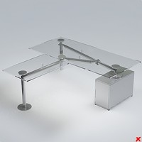 Table office057.ZIP
