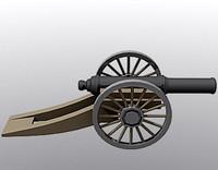 cannon.lwo