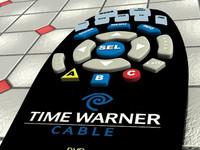 time remote control 3d max