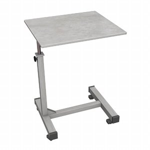 obj medical table