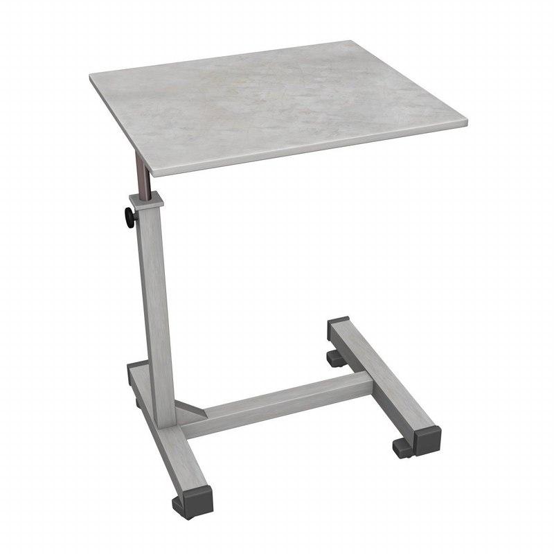 obj medical table