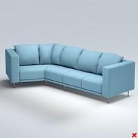 Sofa106.ZIP
