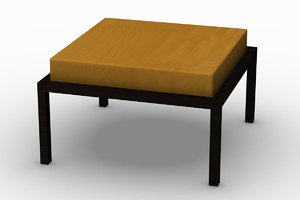 3d dxf table