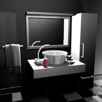 bathroom bathtube towels max