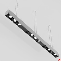 Lamp hanging114.ZIP