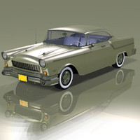 55-Sport_Coupe.3ds