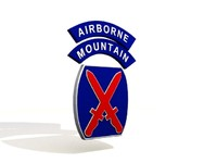 10th mountain lrsd max