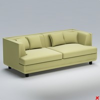ma sofa loveseat