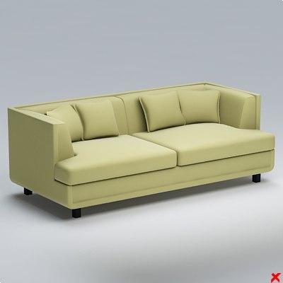 ma sofa loveseat