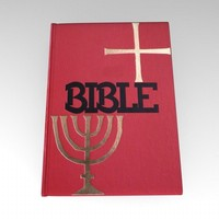 3ds holy bible book