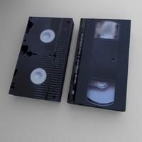 VHS.lwo