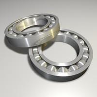 3d bearing