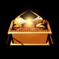 Ark of Covenant.max