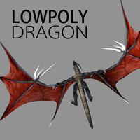 dragon dragonixu