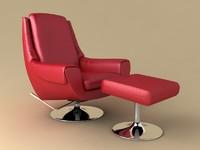 armchair a020 max