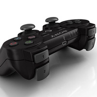 gamepad ps3.zip
