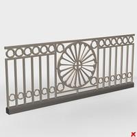 Fence021.ZIP