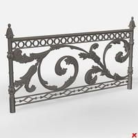 Fence022.ZIP