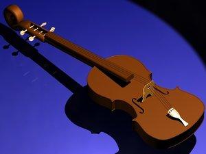 3dsmax fiddle