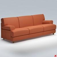 Sofa107.ZIP