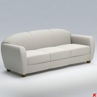 Sofa108.ZIP