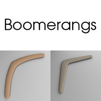 boomerangs 3ds.zip