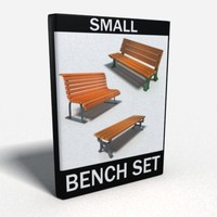 bench pack