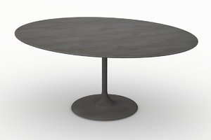 table dxf