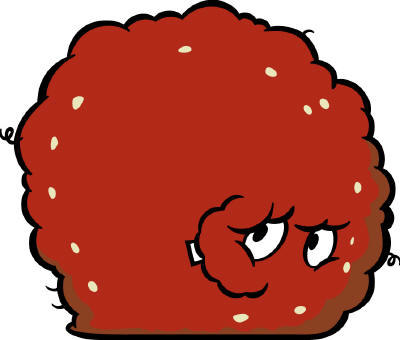 free ma mode meatwad