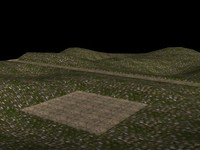Map03(X).rar