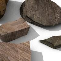 maya stones