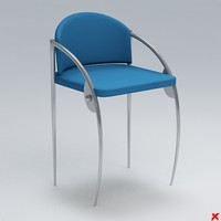 Chair327.ZIP