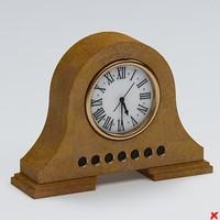 Clock009.zip