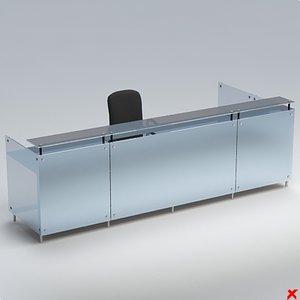 directx counter