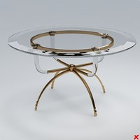 Table glass066.ZIP