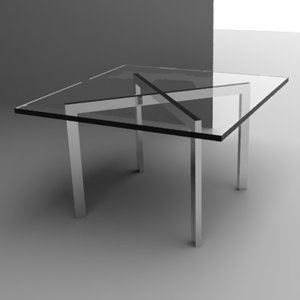 dxf table
