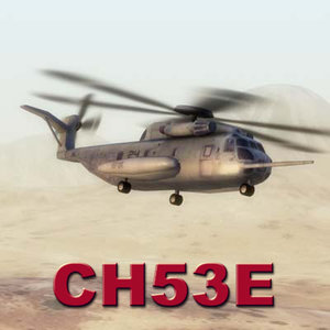 ch53e helicopter usmc lwo