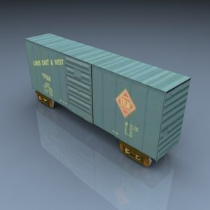 ma pelican boxcar 013