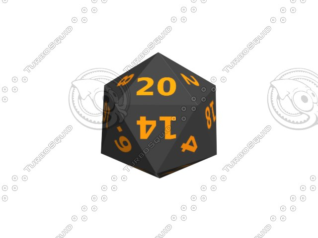 free ma mode dungeons dice