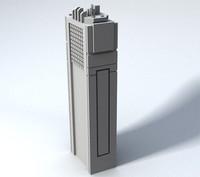 Building05.lwo