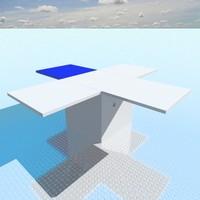 3d aid table