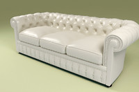 max chester 3 seater sofa