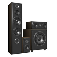 Sound boxes.max