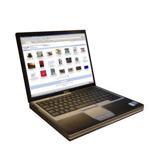 laptop max